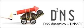 ddns,dns,dns cuba,dominio,registrar dominio,dns dinamico,dinamic dns